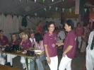 Schützenfest_2009_98