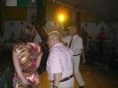 Schützenfest_2009_99