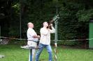Schützenfest_2010_10