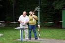 Schützenfest_2010_15