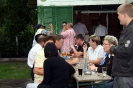 Schützenfest_2010_21