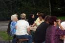 Schützenfest_2010_24