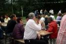 Schützenfest_2010_26