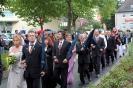 Schützenfest 2010
