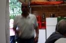 Schützenfest_2010_27