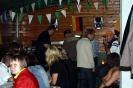 Schützenfest_2010_31