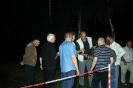 Schützenfest_2010_47