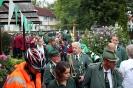 Schützenfest_2010_65
