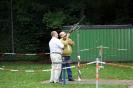 Schützenfest_2010_7