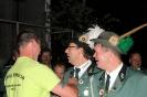 Schützenfest_2010_90