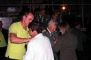 Schützenfest_2010_93