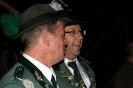 Schützenfest_2010_95