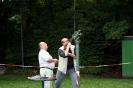 Schützenfest_2010_9