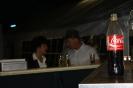 Schützenfest_2011_100