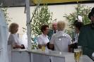 Schützenfest_2011_10