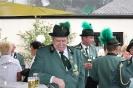 Schützenfest_2011_11