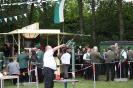 Schützenfest_2011_16