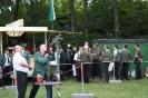 Schützenfest_2011_17