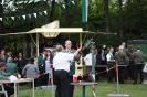 Schützenfest_2011_18