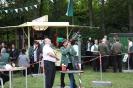 Schützenfest_2011_19