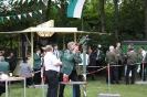 Schützenfest_2011_21