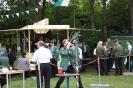 Schützenfest_2011_22