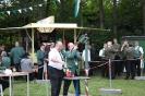Schützenfest_2011_23