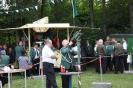 Schützenfest_2011_24
