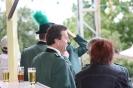 Schützenfest_2011_31
