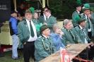 Schützenfest_2011_33