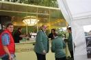 Schützenfest_2011_37