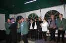 Schützenfest_2011_41
