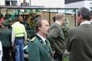 Schützenfest_2011_4