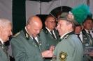 Schützenfest_2011_51