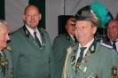 Schützenfest_2011_52