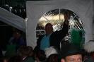 Schützenfest_2011_53