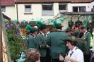Schützenfest_2011_6