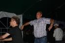 Schützenfest_2011_72