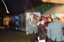 Schützenfest_2011_79