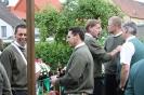 Schützenfest_2011_7