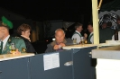 Schützenfest_2011_80