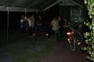Schützenfest_2011_85