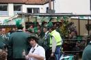 Schützenfest_2011_8