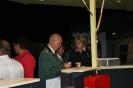 Schützenfest_2011_97