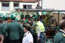 Schützenfest_2011_9