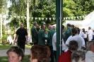 Schützenfest 2012