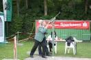 Schützenfest_202_49