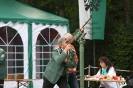 Schützenfest_202_61