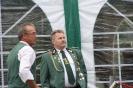 Schützenfest_202_72