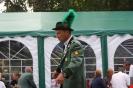 Schützenfest_202_74